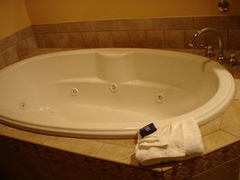 Hotel con vasca Jacuzzi in Columbia, Tennessee