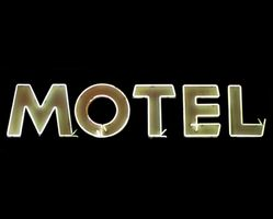 Motels vicino a St. George, S.C.