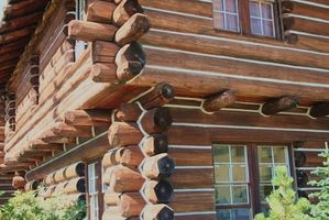 Riverfront Cabins in Pigeon Forge, Tennessee